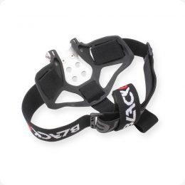 Kopf Halterung für GoPro® Kameras