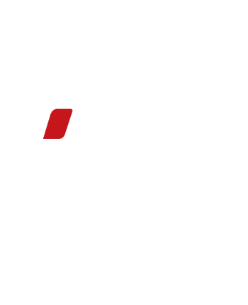 Headline Blackeye One - Bullet Camera