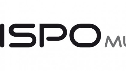 Munich ISPO Logo