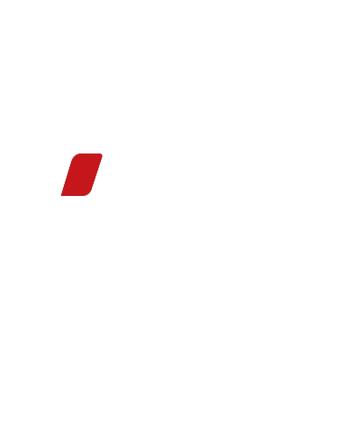 Überschrift Blackeye One - Bullet Kamera
